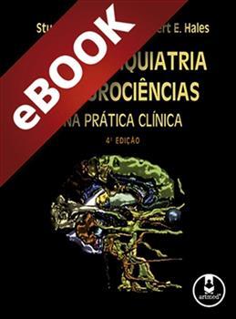 Neuropsiquiatria e Neurociências na Prática Clínica - eBook