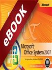 Microsoft Office System 2007 - eBook