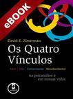 Os Quatro Vínculos - eBook