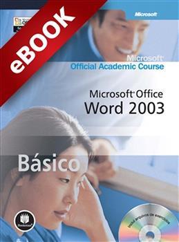 Microsoft Office Word 2003 - eBook