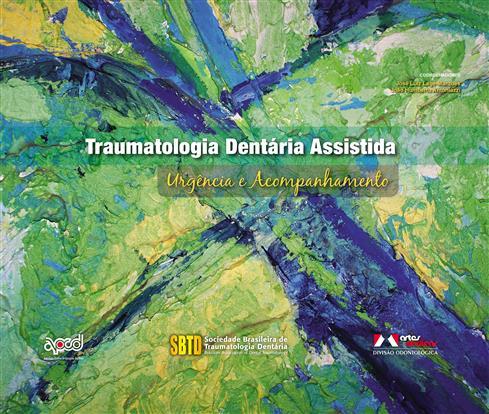 traumatologia dentária assistida