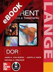 CURRENT: Dor (Lange) - eBook
