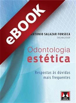Odontologia Estética - eBook