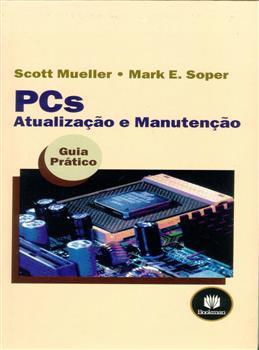 PCs Atualização e Manutenção