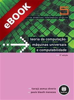 Mesoeconomia - Lições de Contabilidade Social  - eBook