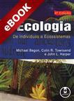 Ecologia - eBook