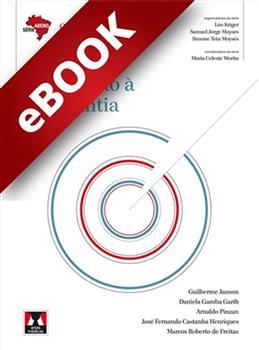 Introdução à Ortodontia - eBook