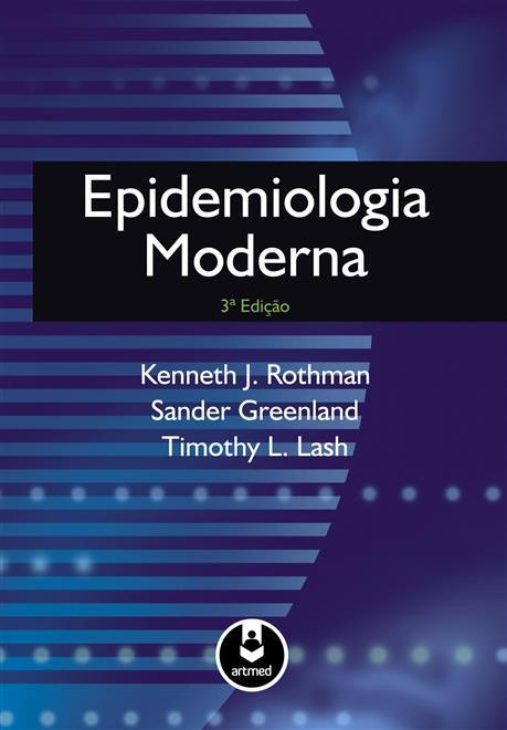 epidemiologia moderna