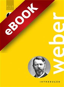 Weber - eBook