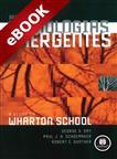 Gestão de Tecnologias Emergentes - eBook
