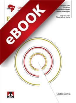 Endodontia Laboratorial e Clínica - eBook