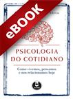 Psicologia do Cotidiano - eBook
