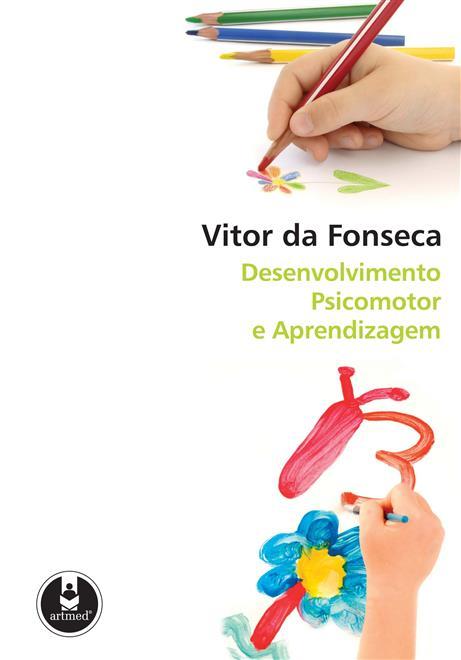 desenvolvimento psicomotor e aprendizagem