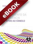 O Nascimento da Inteligência - eBook