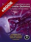 Tratamentos Farmacológicos para Dependência Química - eBook