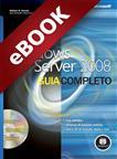 Windows Server 2008 - eBook