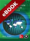 Serviços de Auditoria e Asseguração na Prática - eBook