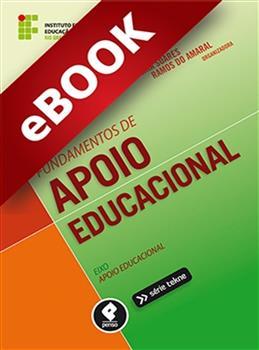 Fundamentos de Apoio Educacional - eBook