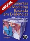 Ferramentas para Medicina Baseada em Evidências - eBook