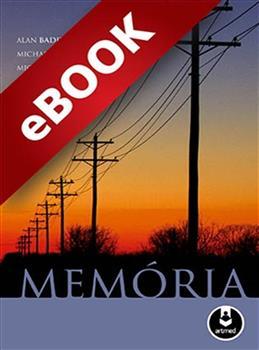 EB - MEMORIA