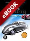 ABC do Rendering Automotivo - eBook