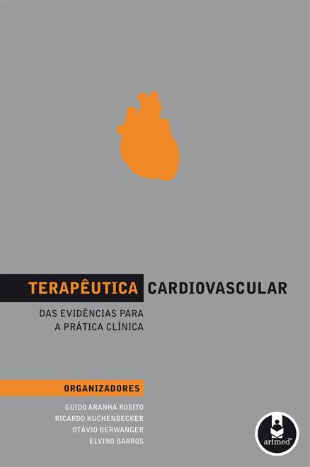 terapêutica cardiovascular