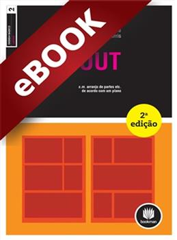 Layout - eBook