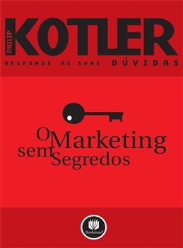 O Marketing sem Segredos