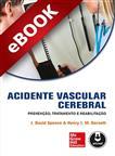 Acidente Vascular Cerebral - eBook