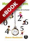 Matemática em Minutos - eBook
