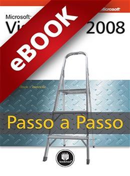 Microsoft Visual C# 2008 - eBook