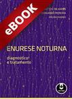 Enurese Noturna - eBook