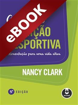 Guia de Nutrição Desportiva - eBook