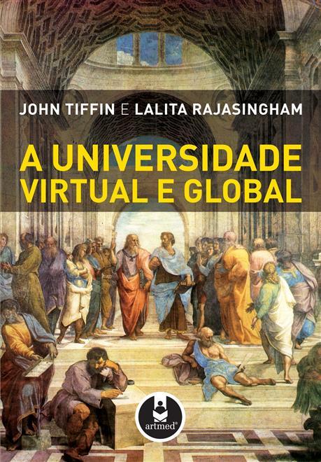 a universidade virtual e global