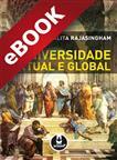 A Universidade Virtual e Global - eBook