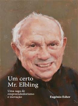 UM CERTO MR. ELBLING