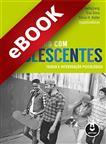 Trabalhando com Adolescentes - eBook