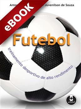 Futebol - eBook
