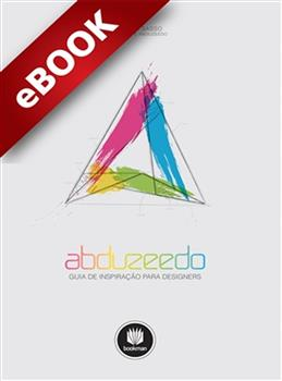 Abduzeedo - eBook