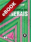 Manual de Ciência dos Minerais - eBook