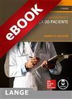 Compreendendo a Segurança do Paciente - eBook