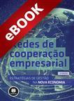 Redes de Cooperação Empresarial - eBook