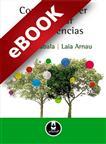 Como Aprender e Ensinar Competências - eBook