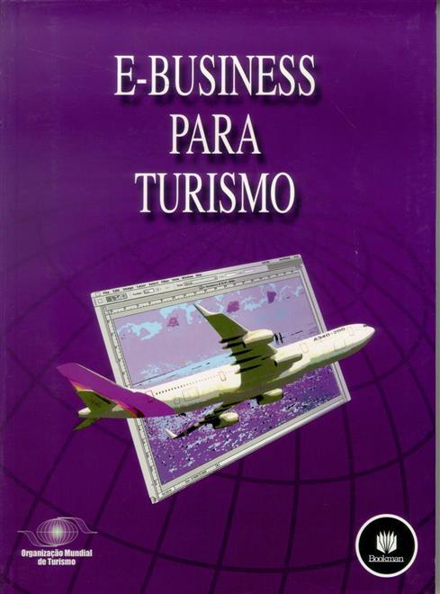 E-Business para Turismo