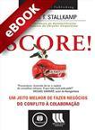 Score! - eBook