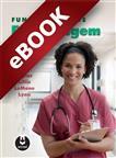 Fundamentos de Enfermagem  - eBook