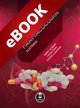 Farmacologia Ilustrada - eBook
