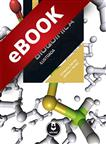 Bioquímica Ilustrada  - eBook