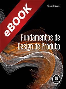 Fundamentos de Design de Produto - eBook