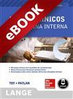 Casos Clínicos em Medicina Interna  - eBook
